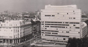 1964 – 1972