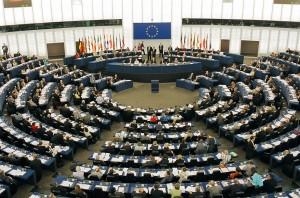 EU_Parlament_Strassburg_Zinner-079