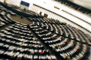 EU_Parlament_Strassburg_Zinner-064