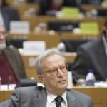 Swoboda 08