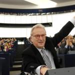 11-03-09 Swoboda 1