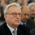11-03-09 Swoboda 8