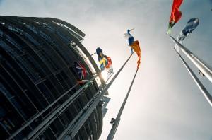 EU_Parlament_Strassburg_Zinner-108