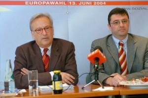 Swoboda_Steiermark-Tour_19_5_2004_Lehmann20