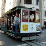 normal_Cable_Car,_San_Francisco