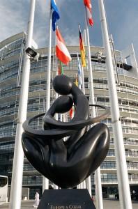 EU_Parlament_Strassburg_Zinner-042