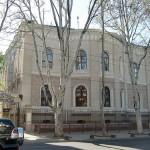 synagoge_odessa