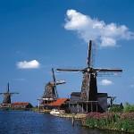 holland1