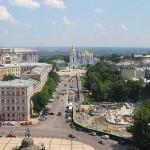 350px-Panorama_of_Kyiv_from_Saint_Sophia_Monastery_5