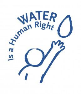 Logo von righttowater.eu