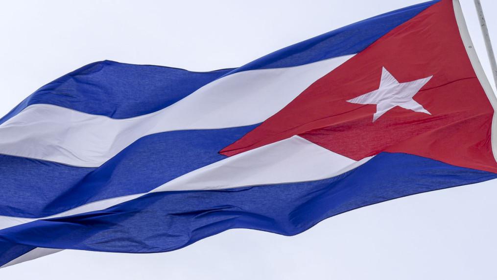 Hannes-Swoboda-Kuba2015