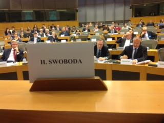Hannes-Swoboda-40YearsHelsinki-003