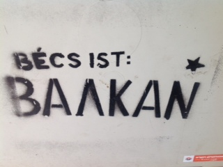 Hannes-Swoboda-CDRSEE-003