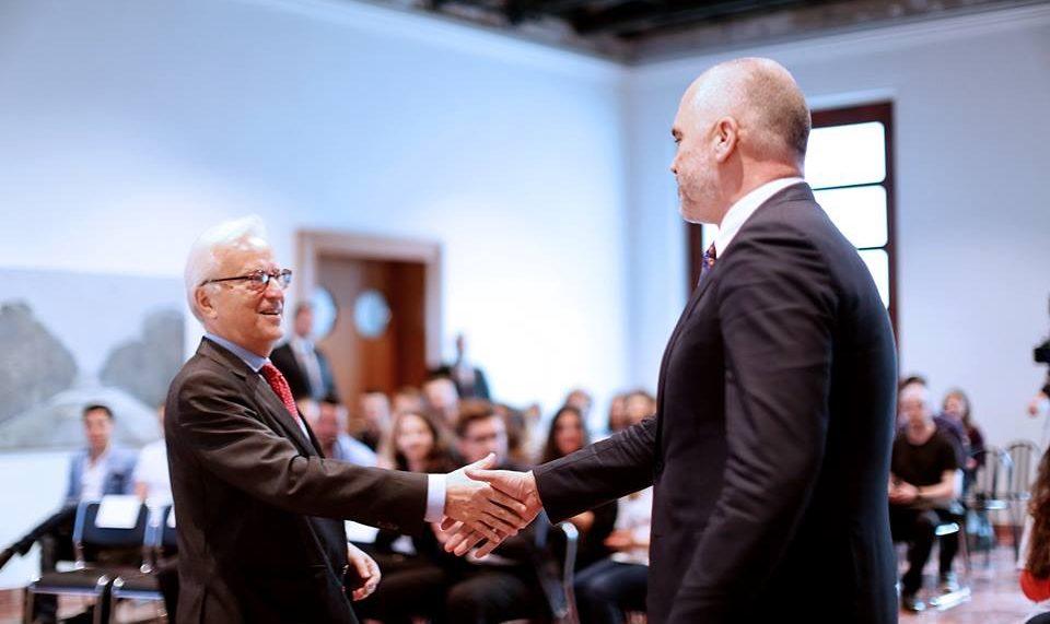 Hannes-Swoboda-Balkan-006