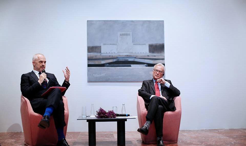 Hannes-Swoboda-Balkan-007