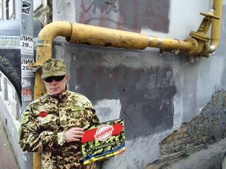 03-Ukraine-Hannes-Swoboda