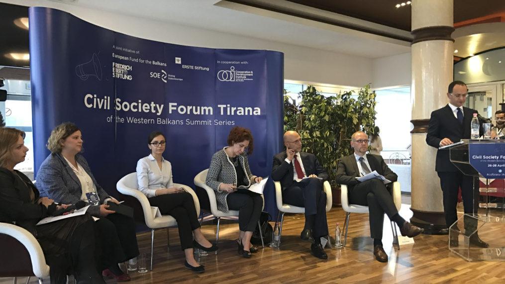 Hannes-Swoboda-Western-Balkans-001