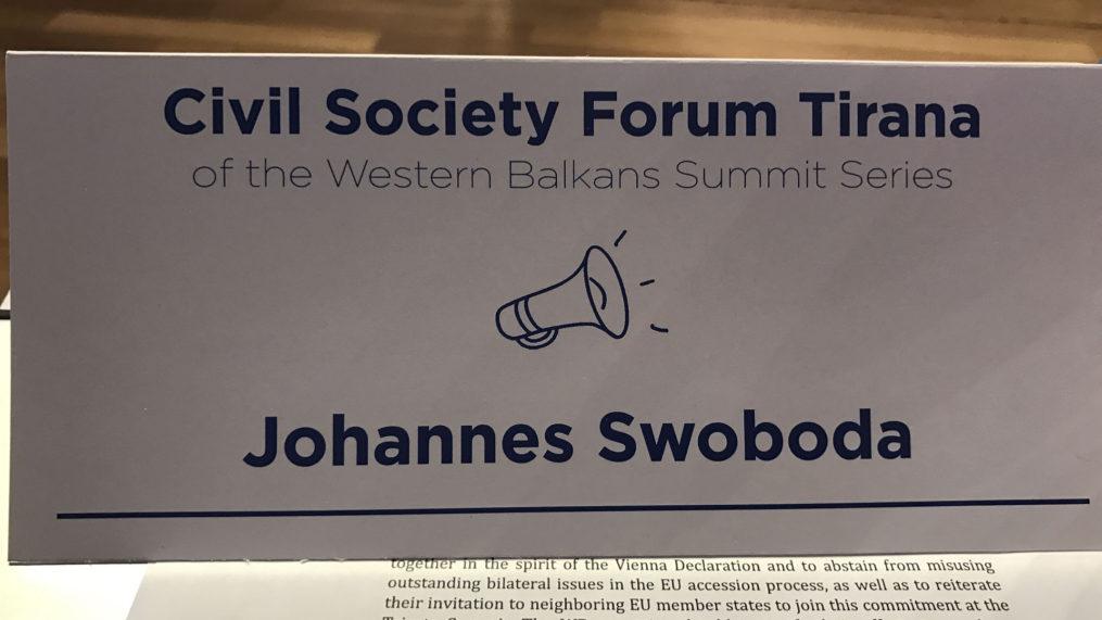 Hannes-Swoboda-Western-Balkans-004
