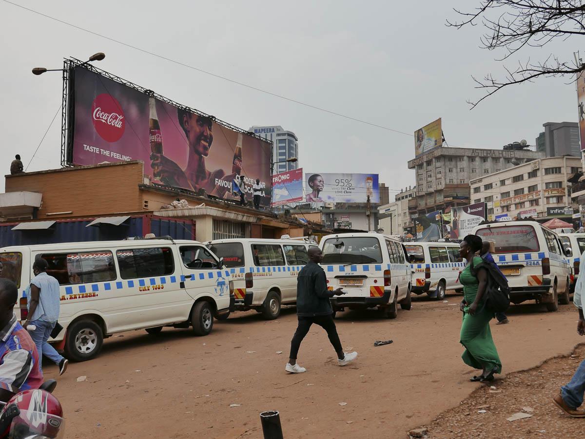 Hannes_Swoboda_Africa_Summit_002