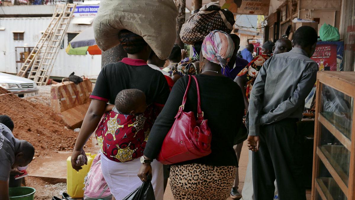 Hannes_Swoboda_Africa_Summit_004