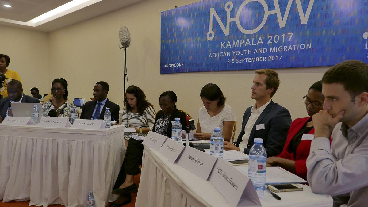 Hannes_Swoboda_Africa_Summit_009