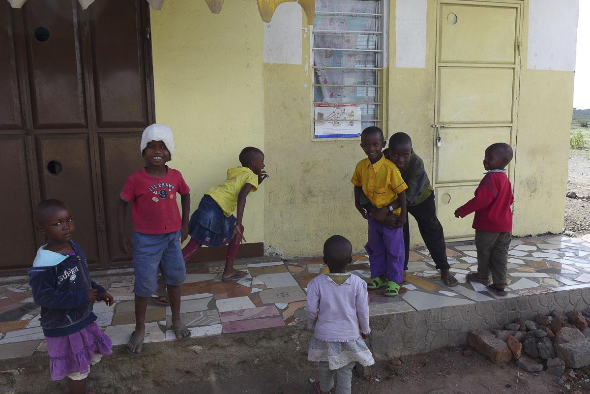 Hannes_Swoboda_Africa_Summit_010