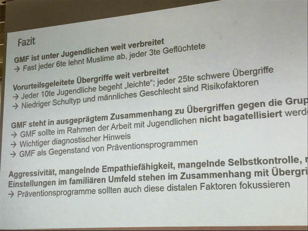 Hannes_Swoboda_Vorteile_und_Politik_004