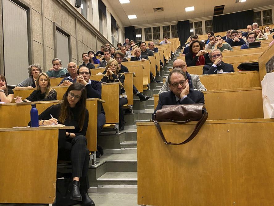 Hannes Swoboda Sozialdemokratie und Europa 002